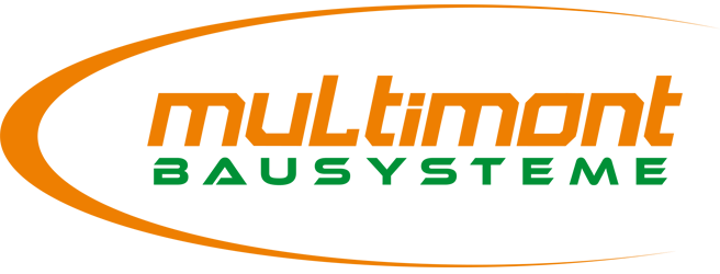 Multimont Bausysteme